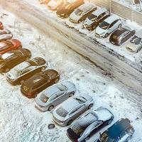 Запрещать покупку автомобилей без парковочных мест не планируется