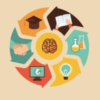 Роспотребнадзор выпустил очередные рекомендации по подготовке к новому учебному году