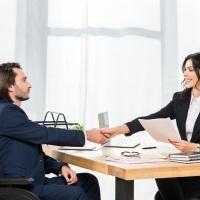 Определены правила признания субъекта МСП социальным предприятием