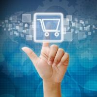 Роспотребнадзор разъяснил особенности интернет-торговли