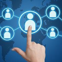 Инспекция может запросить обработку персональных данных и без согласия налогоплательщика