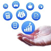 В ходе весенней сессии Госдумы будут приняты законы о маркетплейсах финансовых услуг, индивидуализации тарифов ОСАГО, цифровых финансовых активах