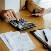 Запущено СМС-информирование налогоплательщиков о наличии недоимки по налогам