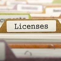 Установлен порядок продления сроков лицензий в 2020 году