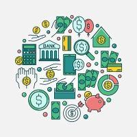 Увеличен срок предоставления бюджетных кредитов муниципалитетам