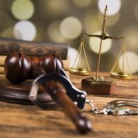 Пленум ВС РФ актуализировал свои постановления по уголовным делам
