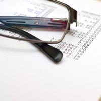 Разъяснен порядок применения одного из условий получения отсрочки по уплате налогов в упрощенном порядке