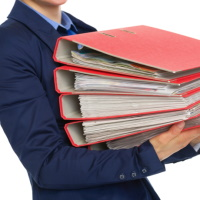 В бюджетных обязательствах и контрактах ПБС должны уточнить реквизиты казначейских счетов
