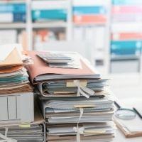 Разъяснен порядок отражения расчетов по возврату неиспользованных остатков целевых дотаций