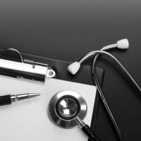 С 1 апреля меняется перечень медицинских товаров, не облагаемых НДС