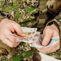 """Сентябрьские выплаты """"силовикам"""" НДФЛ не облагаются"""