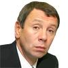 Сергей Марков, Председатель Комиссии ОП РФ по развитию общественной дипломатии и поддержке соотечественников за рубежом