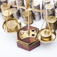 Правительство РФ скорректировало Положение о Национальном совете по обеспечению финансовой стабильности