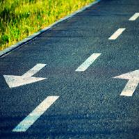Объездные участки автомобильных дорог могут запретить использовать на платной основе