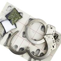 За потребление наркотических средств без назначения врача лицом, признанным больным наркоманией, могут ввести уголовную ответственность