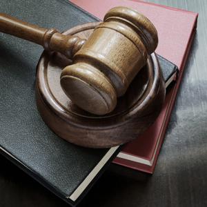 Нормы ГК РФ о юридических лицах: развитие продолжается!