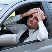 Для водителей, систематически нарушающих ПДД, может появиться специальная ответственность