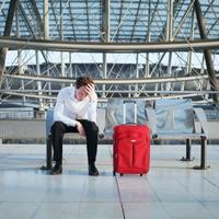 Налоговые органы совместно с сотрудниками ФССП России и ГИБДД будут искать должников в аэропортах и торговых центрах
