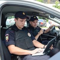 """Подведены первые итоги работы """"тайных"""" патрулей на дорогах столицы"""