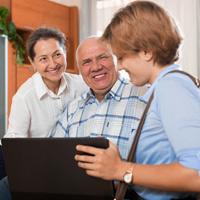 Размер взносов на капремонт могут дифференцировать в зависимости от возраста плательщика