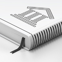 Изменения в законодательство о страховых взносах будут вноситься отдельными законами