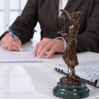 Определен порядок оспаривания актов, обладающих нормативными свойствами