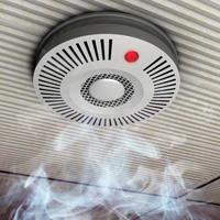 Датчики пожарной безопасности в квартирах могут быть отнесены к общему имуществу многоквартирного дома
