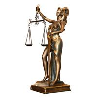 КС РФ признал за женщинами право на суд с участием присяжных заседателей