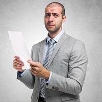 """Плательщик страховых взносов не отвечает за банк, который """"потерял"""" поручение об их уплате"""