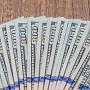 Возврат долга в валюте должен происходить по текущему курсу рубля к данной валюте