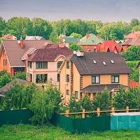 земли общего пользования собственность