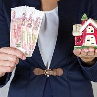 Возможно, на сумму затрат по аренде жилья можно будет получить налоговый вычет