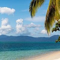 Существенно скорректировано законодательство о туристской деятельности