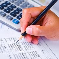 ФНС России рекомендовало форму заявления об освобождении предпринимателей от уплаты страховых взносов