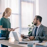 Возврат переплаты по арендным платежам учитывается в доходах