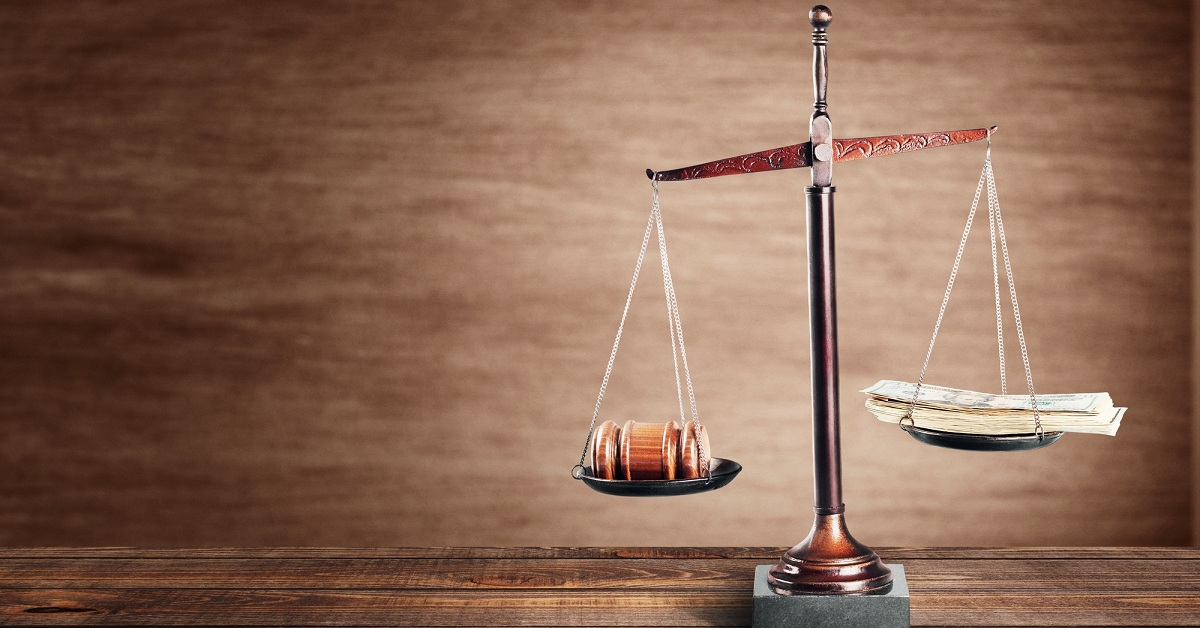 юрист земельное право