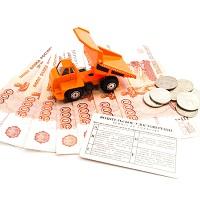 Карточки водителей должны оформляться за счет средств работодателя