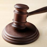 """Суд: если УК МКД признана банкротом, то закрепленным за ней домам могут запретить """"уходить"""" в другую УК МКД"""