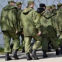 Достигшие совершеннолетия в школе студенты-магистры получат право на отсрочку от призыва в армию