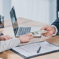 Утверждена форма реестра документов для компенсации суммы НДС