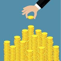 В Госдуму внесены законопроекты о федеральном бюджете и бюджетах ПФР, ФФОМС и ФСС