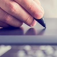 Поправки в закон об электронной подписи прошли первое чтение