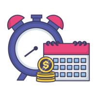 10 самых важных новостей апреля для бухгалтера бюджетной сферы
