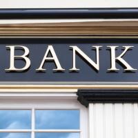 Дополнен перечень банков, уполномоченных на ведение спецсчетов