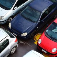 Автомобили для выездных паллиативных служб можно будет приобрести за счет федеральных субсидий