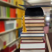 Розничную продажу детской и развивающей литературы планируется отнести к социальному предпринимательству