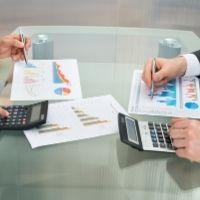 До 1 февраля можно подать уведомление о переходе на уплату НДФС с фиксированной прибыли КИК