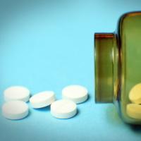 Упрощенный порядок подтверждения операции в Системе маркировки лекарств продлен до февраля