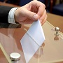 Прозрачные выборы: о мерах по обеспечению открытости голосования