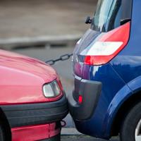 Повышенную ответственность за неправильную парковку в городах федерального значения могут отменить